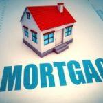 Mortgage Options