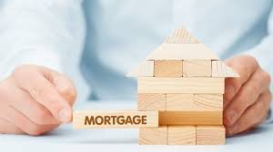 mortgages for your home purchase