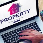 searching for new orleans real estate