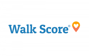 using walk score when buying a home